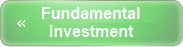 investing in stocks -  Fundamental Investment Method